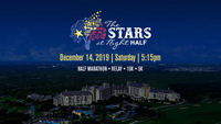 Stars At Night HALF / St. Nick @ Night 5k/10k '21 - San Antonio, TX - 725f19f2-429d-4194-8aa0-057a56dbc4be.jpg