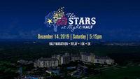 Stars At Night HALF / St. Nick @ Night 5k/10k '21 - San Antonio, TX - 725f19f2-429d-4194-8aa0-057a56dbc4be.jpg