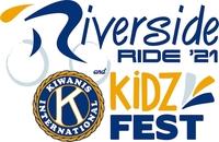 Riverside Ride & Kidz Fest 2021 - Victoria, TX - aad82386-e5e5-499a-9e3e-6737981f21a3.jpg
