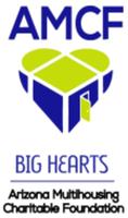 Drop the 20s-  The Big Hearts Tucson 2021 Fun Run - Tucson, AZ - race104200-logo.bF9nxa.png