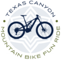 Texas Canyon Fun Ride (MTB) - Dragoon, AZ - race104917-logo.bGcfFL.png