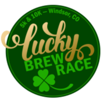 Lucky Brew Race 5k & 10k - Windsor, CO - race104479-logo.bF8nY9.png