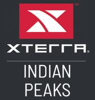 2021 XTERRA Indian Peaks - Nederland, CO - d1d2d216-c86f-439b-9570-607e69e3834c.png