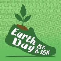 Earth Day Run (5k,15k,13.1) - Winona Lake, IN - 2ca791e0-ccfc-4999-ac7a-5197c86d4d7c.jpg