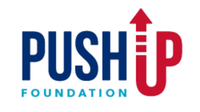 Push Up Foundation Victory Lap - Houston, TX - race104936-logo.bF9lna.png