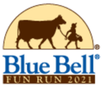 Blue Bell Fun Run - Brenham, TX - race105003-logo.bF9GIP.png