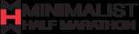 The Minimalist Half Marathon - Whitehouse, TX - race104879-logo.bF9kCk.png