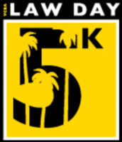 35th Annual LawDay 5k  - Ventura, CA - race.png