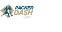 Packer Dash - Richardson, TX - race105008-logo.bF9Iub.png