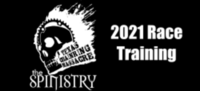 Texas Chainring Massacre Race Training - Sanger, TX - race105076-logo.bF94el.png