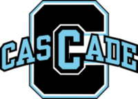 Cascade Goopy Gallop - Clayton, IN - race104811-logo.bF8soQ.png