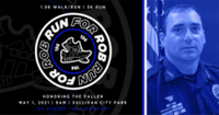 Run for Rob - Sullivan, IN - race104976-logo.bF9Dci.png