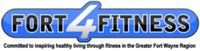 Fort4Fitness Fortitude Challenge - Fort Wayne, IN - race104981-logo.bF9DQa.png
