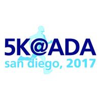 5K@ADA - San Diego, CA - 800x800-01.jpg