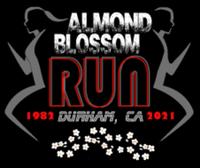 Almond Blossom Run 2021 - Durham, CA - race103321-logo.bF6bV0.png