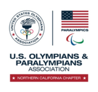 Virtual Challenge with Northern California Olympians and Paralympians - Run, Bike, Row, Walk, Push, Swim, Ski - Palo Alto, CA - race104759-logo.bF-lzR.png