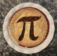 Pie Run - Any City, CA - race104894-logo.bF9mt5.png