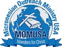 MOMUSA Pray-A-Thon - San Diego, CA - race104726-logo.bF7bKH.png