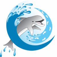 Solana Highlands Dolphin Dash - San Diego, CA - race105067-logo.bF93DB.png