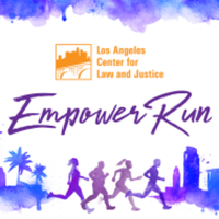 LACLJ Empower Run - Anywhere, CA - race104223-logo.bGblzI.png