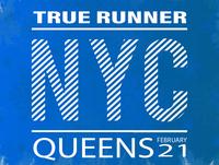 Citytri Runs True Runner Queens FEB 21 - Queens, NY - 5f92b51e-3d2a-4b7b-8aae-9c9fcb13b776.jpg