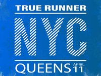 Citytri Runs Race Again in Queens APR 11 - Queens, NY - eee616d7-e3a1-45fb-90d4-8f865e2ca70b.jpg