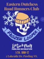 Frozen Looper - Pawling, NY - race104993-logo.bF9LkC.png