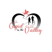 Cupid in the Valley - Warsaw, NY - race104882-logo.bF84f4.png