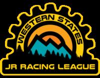 2021 Western States Junior Racing League - XC #3 - Vail Lake #3 - Temecula, CA - 527fbc2f-9ff1-47a2-b11b-8a242cb1efab.png