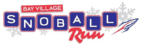 Snoball Run - Bay Village, OH - race104558-logo.bF4Jej.png