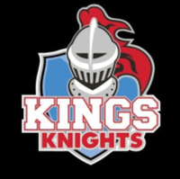 KINGS JH INVITATIONAL - Kings Mills, OH - race105108-logo.bF-lkI.png