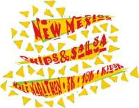 NM CHIPS AND SALSA HALF MARATHON + 10K, 5K AND KIDS K - Albuquerque, NM - 2672febe-0546-456f-bad2-0ed962fe3fbc.jpg