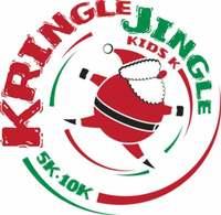 KRINGLE JINGLE 10K, 5K AND KIDS K 2021 - Albuquerue, NM - 88a19038-a8b0-473a-8433-11c07475224d.jpg