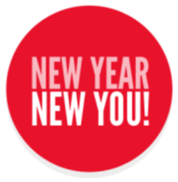 New Year - New You - 30 - 60 - 120 Minute Challenge - Jacksonville, FL - race104703-logo.bF9Huh.png