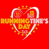 FITniche Runningtine's Day 5k - Lakeland, FL - race105056-logo.bF90JT.png