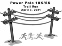 Power Pole 10K/5K Trail Run - North Port, FL - race104946-logo.bF9ttm.png