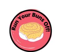RUN YOUR BUNS OFF - Gainesville, FL - race104090-logo.bGaU2k.png