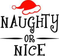 Naughty or Nice 5k Leesburg - Leesburg, FL - race104982-logo.bF9H4_.png