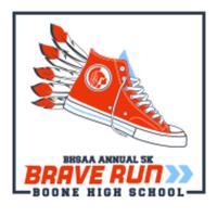 Boone Brave Run - Orlando, FL - race104657-logo.bF6HP6.png
