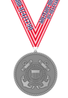 "Military Birthdays (US Coast Guard) ""Live Virtual"" 5k/10k - Any Town-Virtual, FL - race105155-logo.bF-OIm.png"