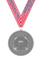 "Military Birthdays (US Coast Guard) ""Live Virtual"" 5k/10k - Any Town-Virtual, FL - race105155-logo.bF-OIm.png"