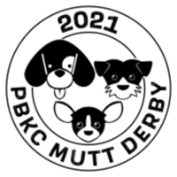 2021 PBKC Mutt Derby - West Palm Beach, FL - race104951-logo.bF9m8q.png
