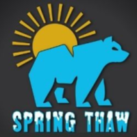 The Spring Thaw - Allison Park, PA - race102647-logo.bFYJpy.png