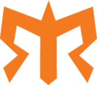 Ragnar Trail North Shore Oahu- HI, Presented by Salomon - Kawela Bay, HI - mask-logo-highres.jpg