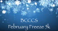 VIRTUAL February Freeze 5K Walk/Run - Bear Creek, PA - race105033-logo.bF96yg.png