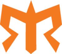 Reebok Ragnar Niagara - Cobourg To Niagara Falls, NY - mask-logo-highres.jpg