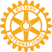 Rotary Ride for the Community 2021 - Lititz, PA - 0ece3536-596e-469f-bbac-6d5aaaf18df0.png