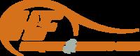 12th annual Homewood Flossmoor Indoor Triathlon - Homewood, IL - race104708-logo.bF83dG.png