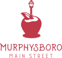 Main Street Chiller - Murphysboro, IL - race104071-logo.bF0N2a.png