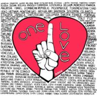 1 Love Fitness Challenge - Amesbury, MA - race104849-logo.bF8N-y.png